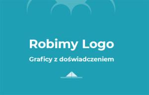 Projekty logo - portfolio