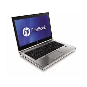 biznesowe-laptopy
