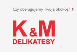 delikatesy-km