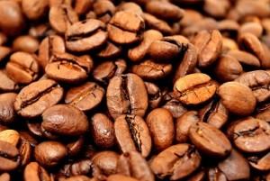 sklep-z-kawa