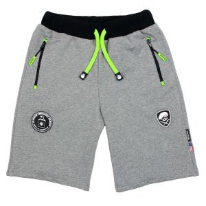 bawelniane-spodnie