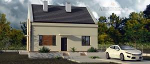 projekt-architektoniczny-dom-jednorodzinny