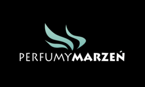 perfumy-marzen