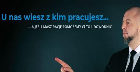 Detektyw Łódź