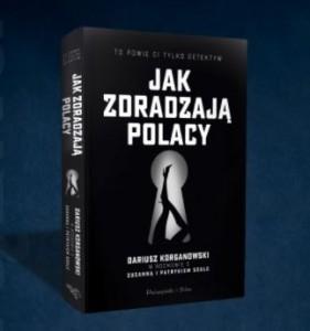 Detektyw Łódź Zdrady